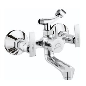 Prince 2 In 1 Wall Mixer Crutch
